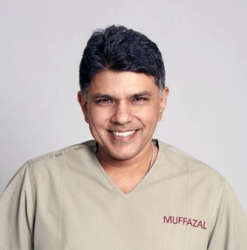 dr-muffazal-lakdawala-best-laparoscopic-obesity-surgeon-saifee-hospital-mumbai-india