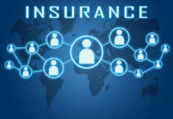 Indian insurance