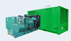 1000kva-rental-generators