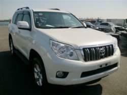 Numaan Car Dealer Kenya. We also export vehicles through whole Africa.