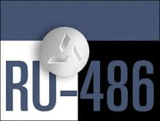 Abortion pills
