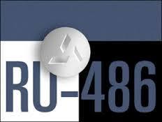 Abortion pills +27737118396