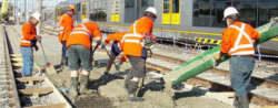 labour-contract-services-500x500