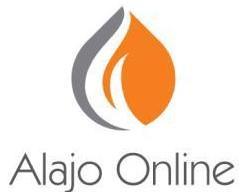 Alajo Online Jpg