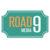Road9media