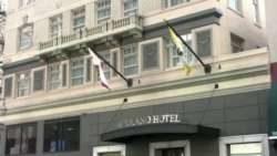 serrano hotel pics