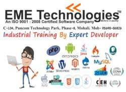 industrial training in mohali (1)