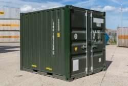 3m container