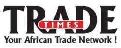 tradetimes Logo
