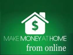 how-can-i-earn-money-on-internet-working-from-home