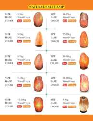 Salt Catalog-page-002 (1)
