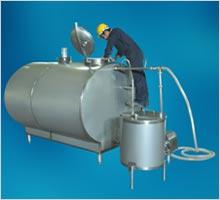 milk-cooling-tanks