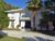 Florida real estate listing