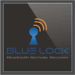 Bluetooth access control systems - Blue Lock
