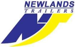 Logo - Newlands trailers for rent Pretoria