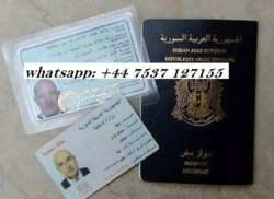 immigrationservices247@gmail.com
