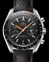 Omega watches  - Topwatch.co.za