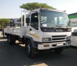 isuzu-ftr800-turbo-diesel-dropside-front-cab-view-www.approvedauto.co.za