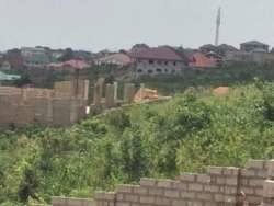 mobile_Registed-Title-50-Acres-at-Kwabenya-Hills_2