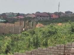 mobile_Registed-Title-50-Acres-at-Kwabenya-Hills_2