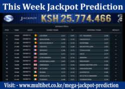 This-Week-Jackpot-Prediction