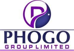 PHOGO GROUP logo