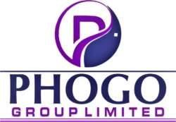 PHOGO GROUP logo