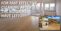 after-renovation-cleaning ad