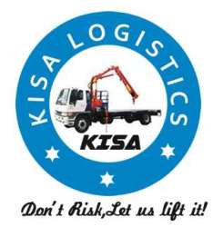 LogisticsKisa