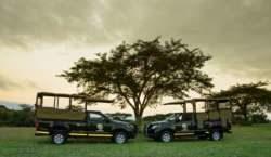 kurt-safari-co-day-tours