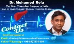 Dr. Rela 3