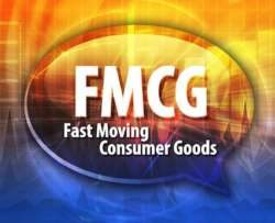 fast-moving-consumer-goods-fmcg (1)