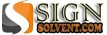 signsolventcom-logo-1530635978