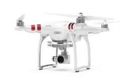 5a10f3f3f5b6b6000100cfd2_best-drones-dji-phantom-3-standard