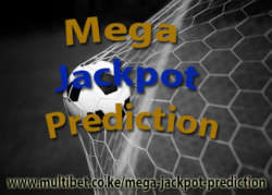 Mega-Jackpot-Prediction