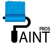 Water Proofing in Johannesburg - PaintPros