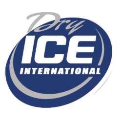 web-logo-int-1024x1024 (1)
