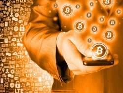 wp2054415-bitcoin-wallpapers