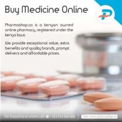 Buy medicine Online - Instagram (1)
