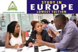 study in europe image