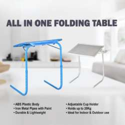 All-in-One-Folding-Table-001