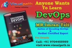 Devops-Decoding-Book-By-Imran-Teli