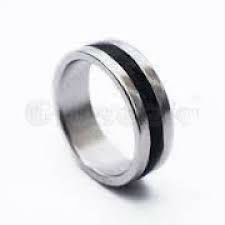 Powerful Magic ring for wealth call +256777422022