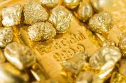 Buy-and-sell-cheap-gold-in-Africa