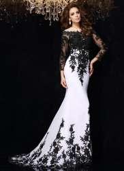 evening-dress1