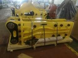 top type hydraulic breaker (5)