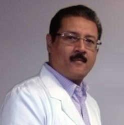 dr-randeep-wadhawan-top-bariatric-diabetes-surgeon
