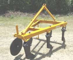 In_Line_Chisel_Plough
