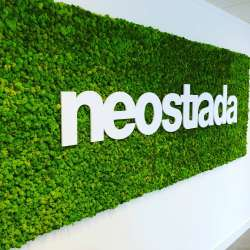 Neostrada Web Hosting and Domain Registration. Fast, safe and cheap.