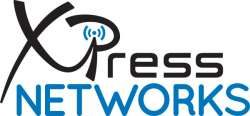 Wireless Internet - Xpress Network